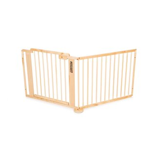 ONE4all 1+1 ? Safety Gate / Stair Gate / Barrier / Guard