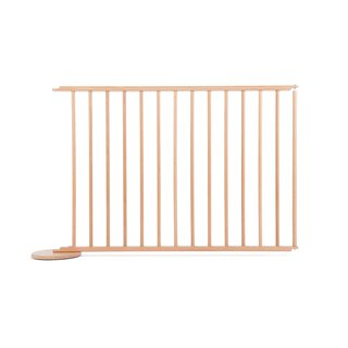 Krabbel-Hit® Amplio - fence element