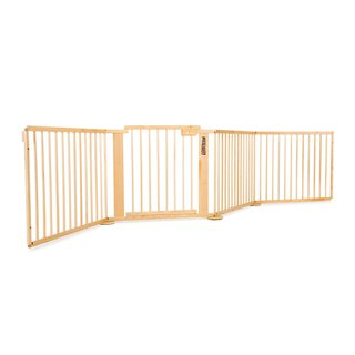 ONE4all 1+3 – Safety Gate / XL Barrier / Guard